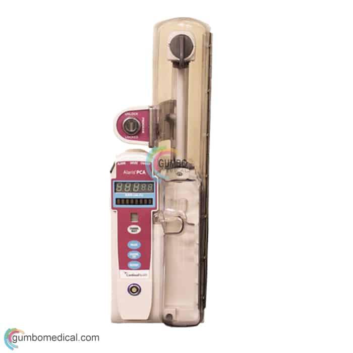 Alaris 8120 PCA Module