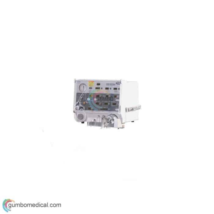 Bear Cub 750 PSV Ventilator