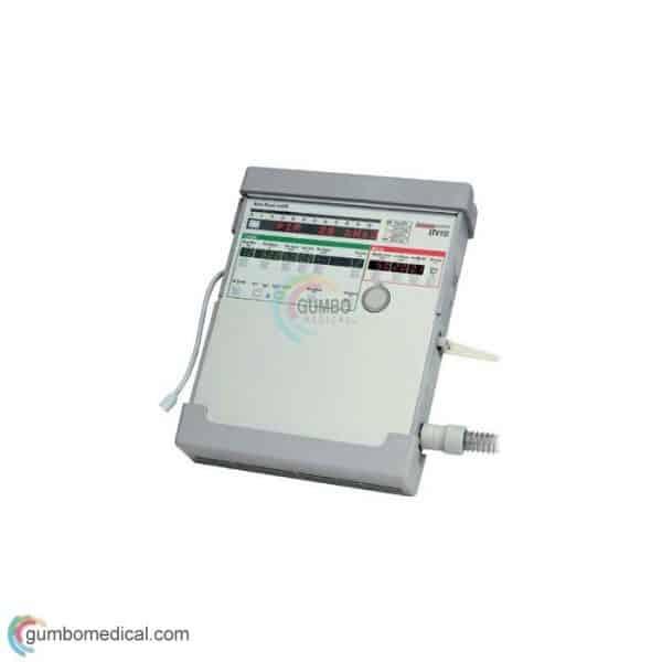Carefusion Pulmoneticsa LT950 Ventilator