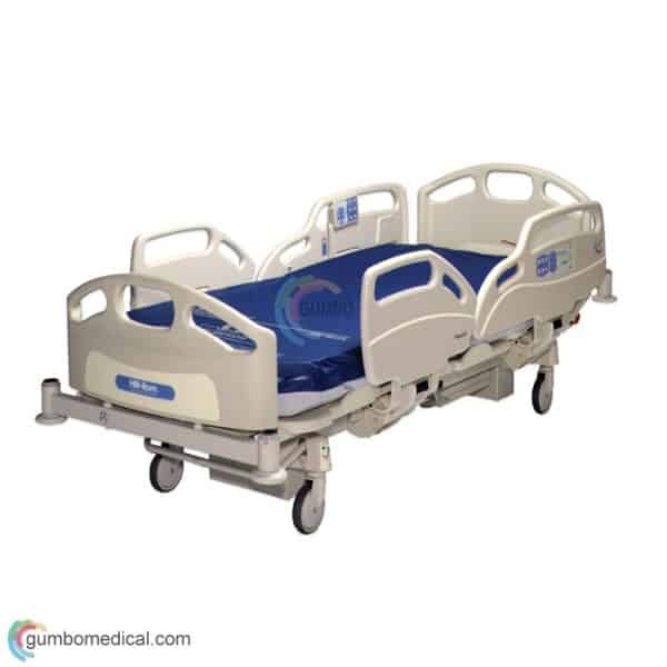 Hill-Rom 1000 Hospital Bed