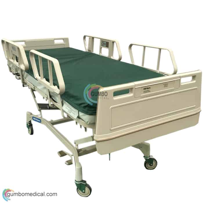Hill-Rom Advance 1105 Bed