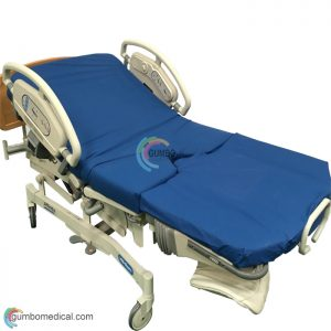 Medical Birthing Bed