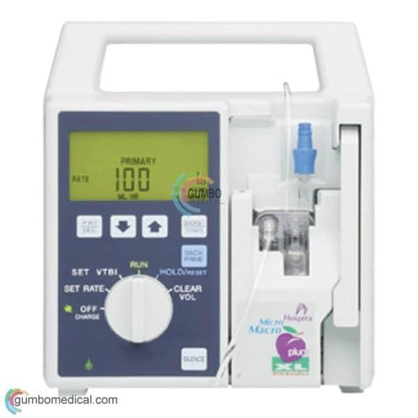 Hospira Plum XL Infusion Pump