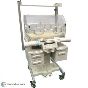 Ohmeda Care Plus Incubator