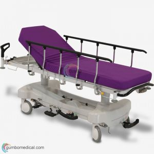 Trans-Lux Transport Stretcher PT 9200