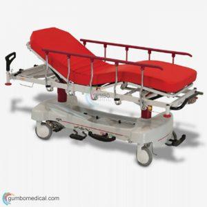 Trans-Lux Emergency Stretcher PT 9400