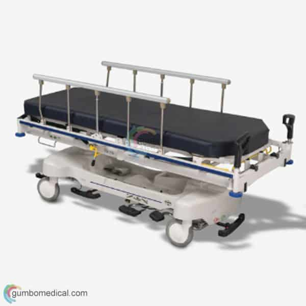 Trans-Lux Trauma Stretcher PT 9600