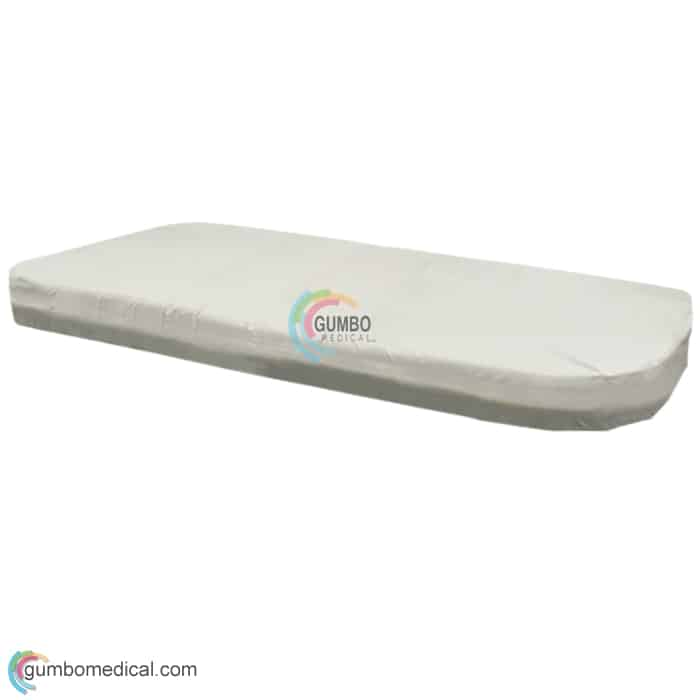 Pedigo 500 Crib Mattress