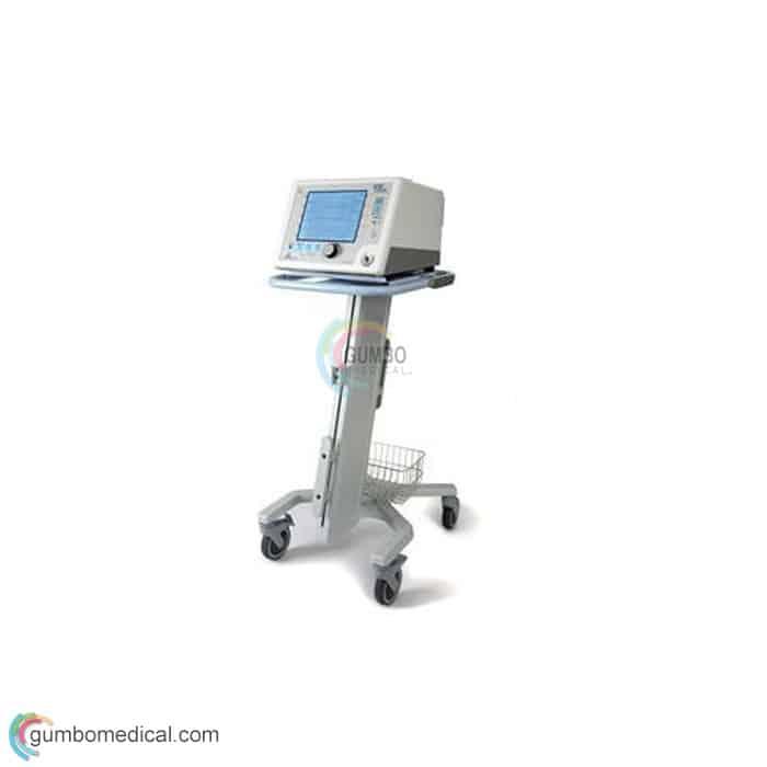 Respironics Vision Monitor