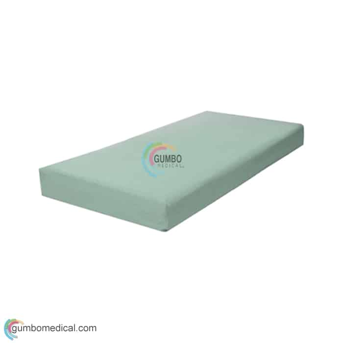 Standard Hard Crib Mattress