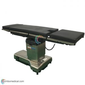 Surgical Tables & Stands