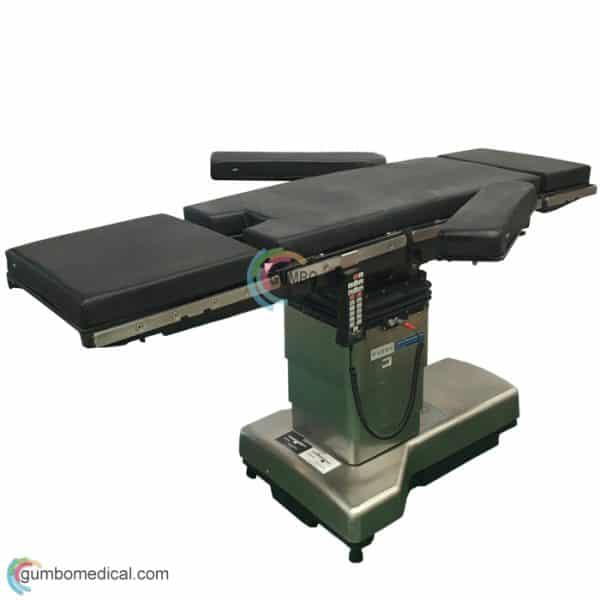 Steris Amsco Surgical Table