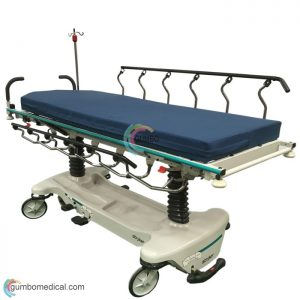 Stryker 1001 Advantage Stretcher