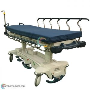 Stryker 1007 Stretcher