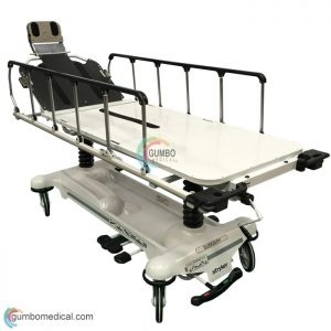 Stryker 1069 Eye Stretcher