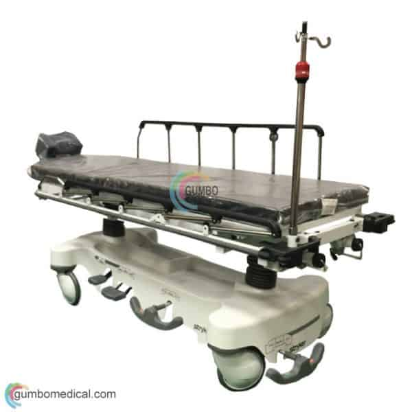 Stryker 1089 Surgical Eye Stretcher
