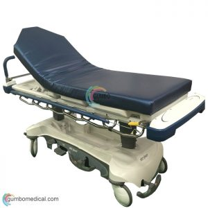 Stryker 1105 Prime Series Stretcher