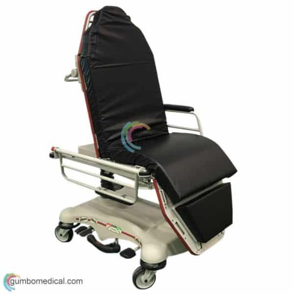 Stryker 5050 Stretcher Chair