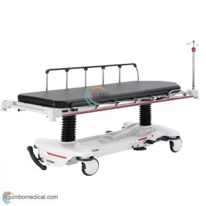 Stryker 738 Transport Stretcher