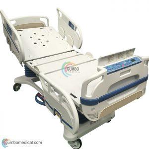 Stryker S3 Bed