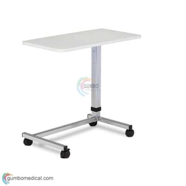TS165 Table