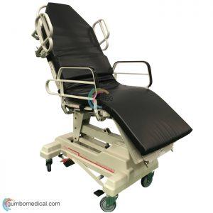 WyEast Totalift 2 Stretcher Chair